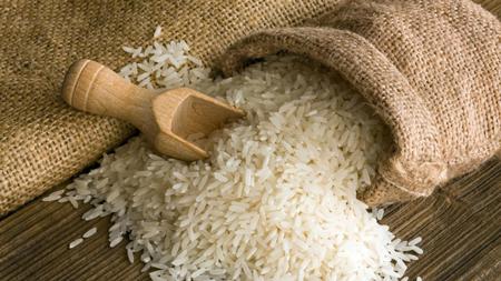 rice-1024x576-450px